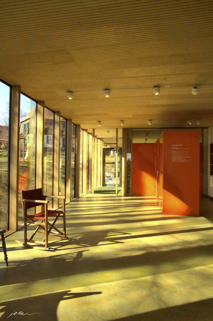 Immobilienfotografie Architekturfotografie