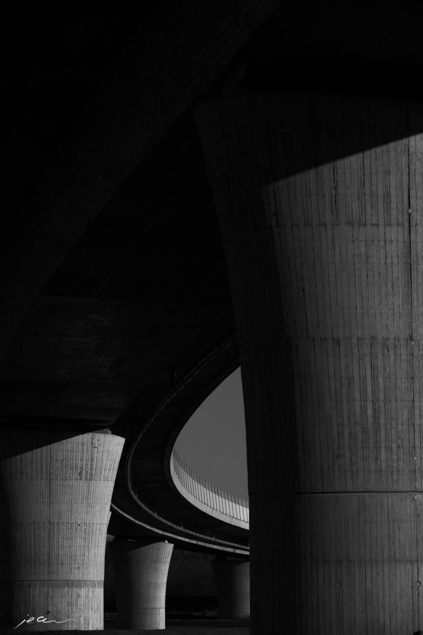 Fine_Art Architektur_Fotograf Jean Schwarz
